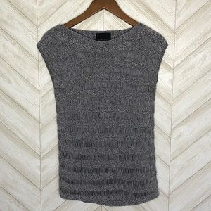 Cynthia Rowley Sweater Top